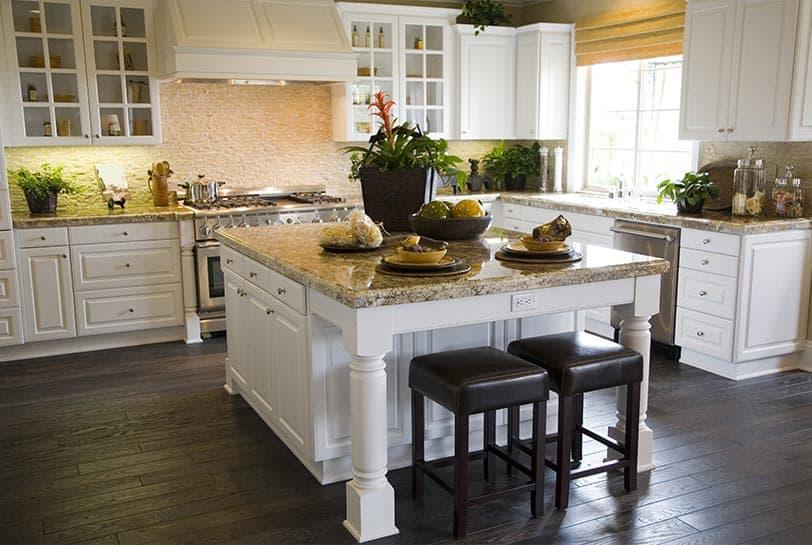 Kitchen and Bathroom Cabinet   OC Remodeling Studio
